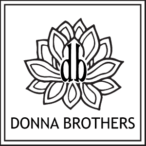 donnabrothers.com